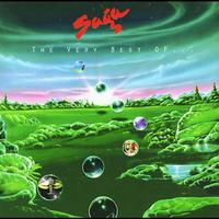 Saga - The Very Best Of . . .