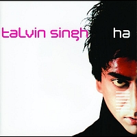 Talvin Singh - Ha (International Version)