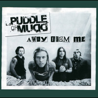 Puddle Of Mudd - Away From Me (International Version)