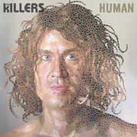 The Killers - Human (Remixes 2)
