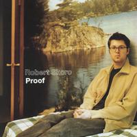 Robert Skoro - Proof