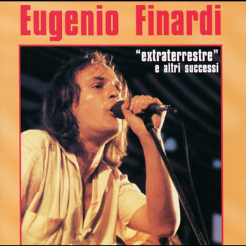 mp3 eugenio finardi