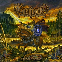 Ensiferum - Victory Songs (UK Edition)