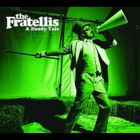 The Fratellis - A Heady Tale - B-Side Bundle