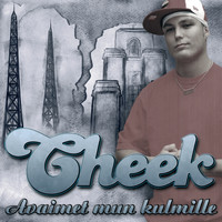 Cheek - Avaimet Mun Kulmille