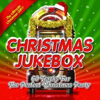 Various Artists - Christmas Jukebox