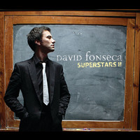 David Fonseca - Superstars II