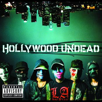 hollywood undead we are 320 kbps mp3 download
