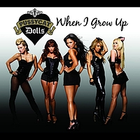 The Pussycat Dolls - When I Grow Up (International Version)