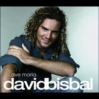 David Bisbal - Ave María (Album Version)