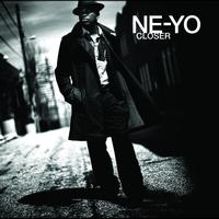 Ne-Yo - Closer (Remix EP # 2)