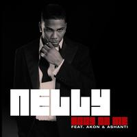 Nelly - Body On Me
