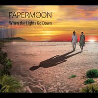 Papermoon - Right Here Waiting