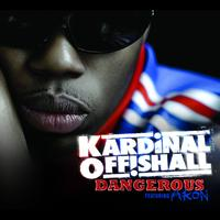 Kardinal Offishall - Dangerous (International Version)
