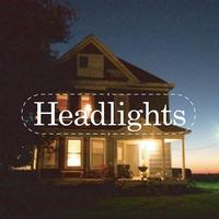 Headlights - Remixes