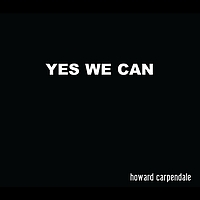 Howard Carpendale - Yes We Can