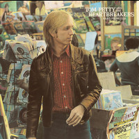 Tom Petty And The Heartbreakers - Hard Promises (Reissue Remastered)