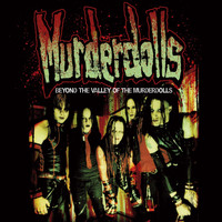 Murderdolls - Beyond The Valley Of The Murderdolls [Special Edition]