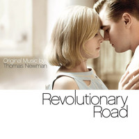Thomas Newman - Revolutionary Road