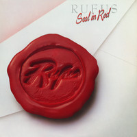 Rufus - Seal In Red