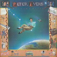Peter Ivers - Nirvana Peter