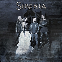 Sirenia - The Path To Decay