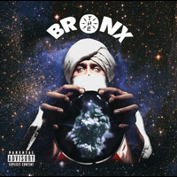 The Bronx - The Bronx (Explicit Version)