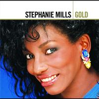 Stephanie Mills - Gold