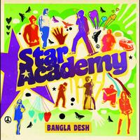 Star Academy 7 - Bangla Desh