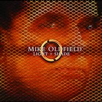 Mike Oldfield - Pres De Toi (International e-release)