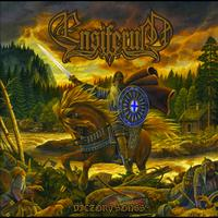Ensiferum - Dragonheads (Finnish Version)