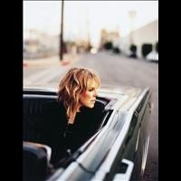 Lucinda Williams - Real Love