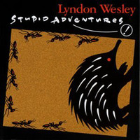 Lyndon Wesley - Stupid Adventures