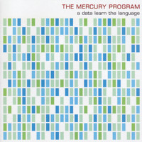 The Mercury Program - A Data Learn the Language