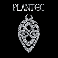 Plantec - Kalon (Scottish)