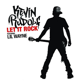 Kevin Rudolf - Let It Rock (Remixes)