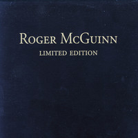 Roger McGuinn - Limited Edition