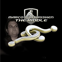 Marco Van Bassken - The Riddle