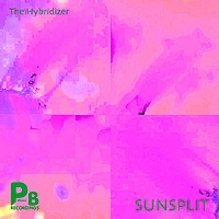 The Hybridizer - Sunsplit