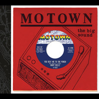 Various Artists - The Complete Motown Singles, Volume 2: 1962