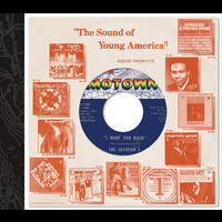 Various Artists - The Complete Motown Singles Vol. 9: 1969