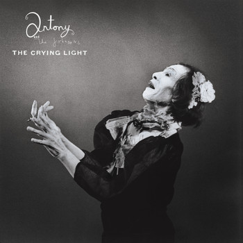 Antony & The Johnsons - The Crying Light