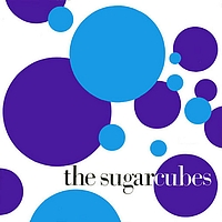 The Sugarcubes - Christmas Eve
