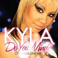 Kyla - Do You Mind?