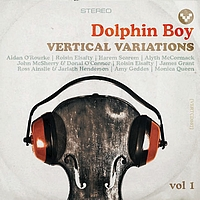 Dolphin Boy - Vertical Variations
