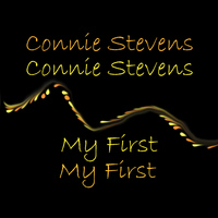 Connie Stevens - My First