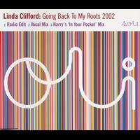 Linda Clifford - Going Back To My Roots 2002