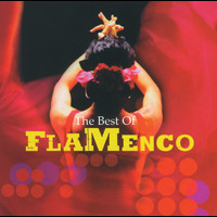Various Artists - Flamenco Highlights (International Version)