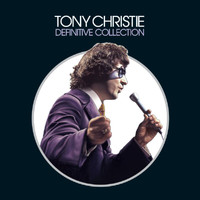 Tony Christie - Definitive Collection (International Version)