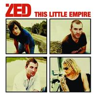 Zed - This Little Empire